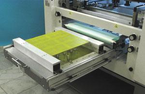 Крепление печатной платы